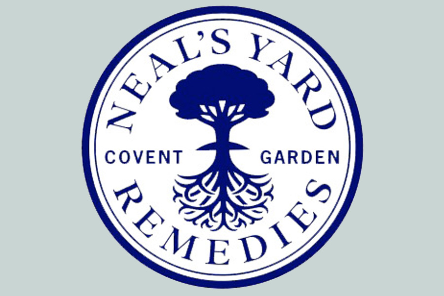 Neals Yard - Chamomile Therapies, Berkhamsted