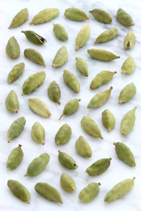 Fancy Cardamom Pods